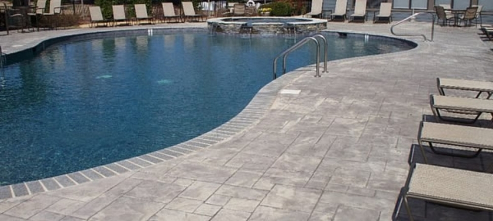 concrete-pool-decks2.jpg