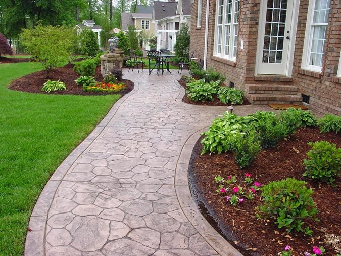 concrete-sidewalk-stamped-cobble-stone-qc-construction-products_564.JPG