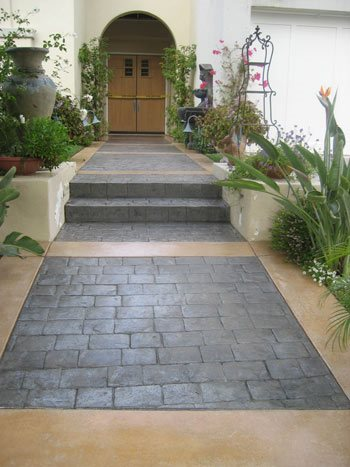 path-entrance-walkway-creative-concrete-works_1503.jpg