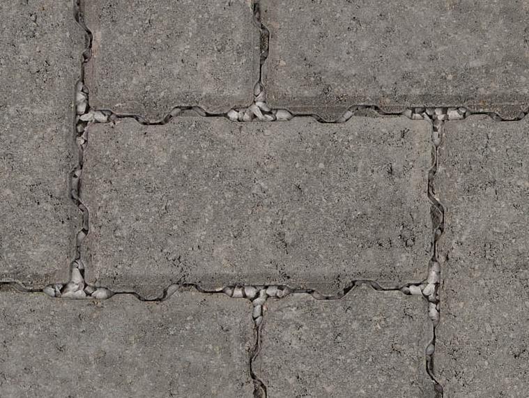 Priora--Charcoal-3955.jpg