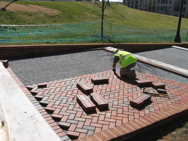 Pervious-Pavers-Picture.jpg