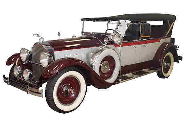 Cars (3).jpg