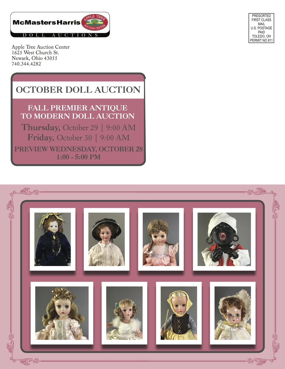 October Doll Auction 4.jpg