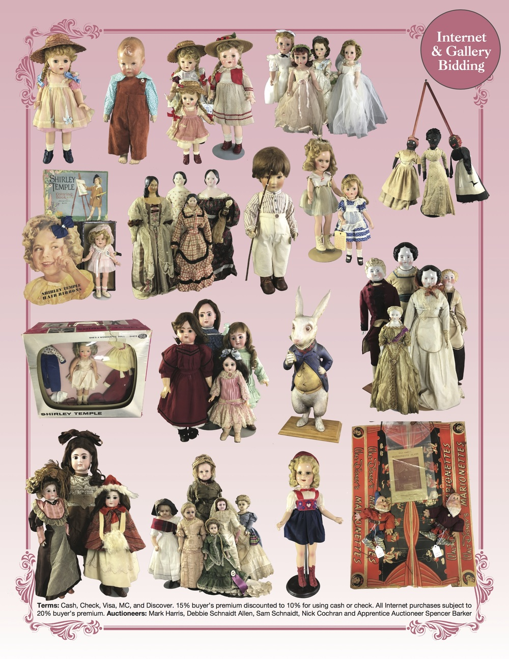 October Doll Auction 3.jpg