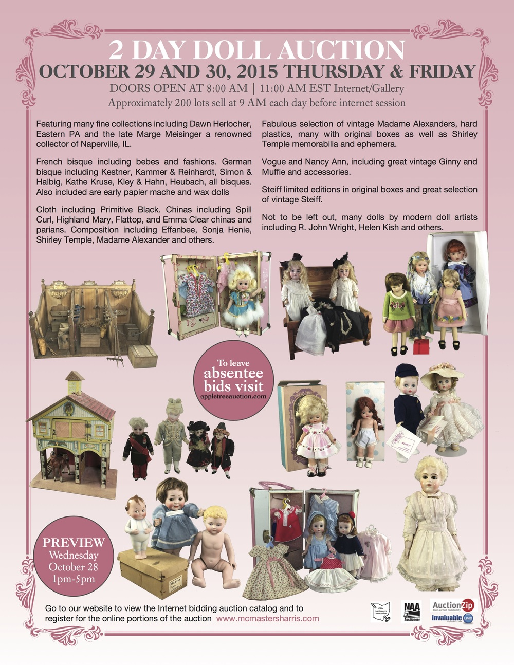 October Doll Auction 2.jpg