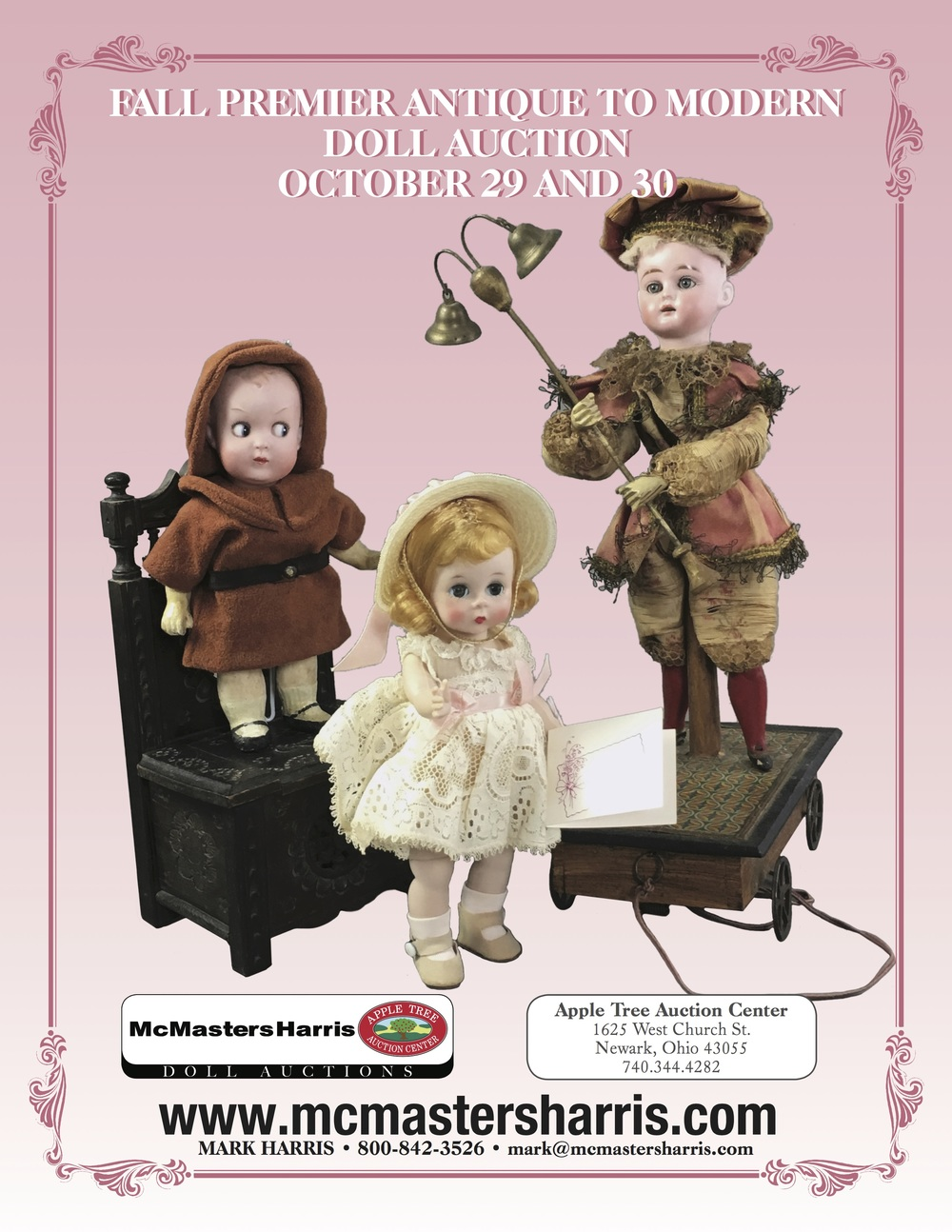 October Doll Auction 1.jpg