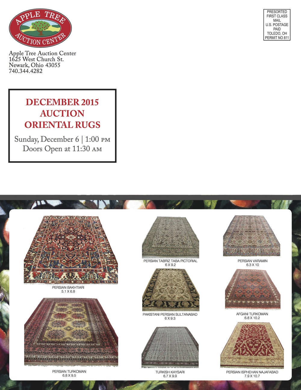 Dec Oriental Rug Flyer 15 high res_4.jpg