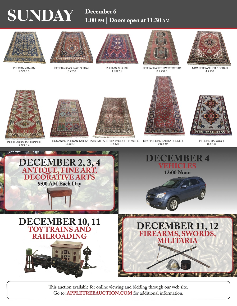 Dec Oriental Rug Flyer 15 high res_3.jpg