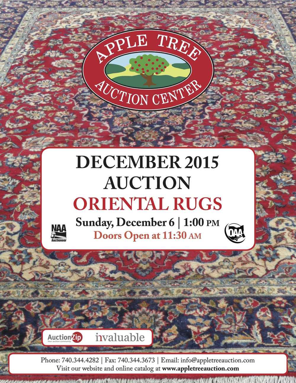 Dec Oriental Rug Flyer 15 high res_1.jpg