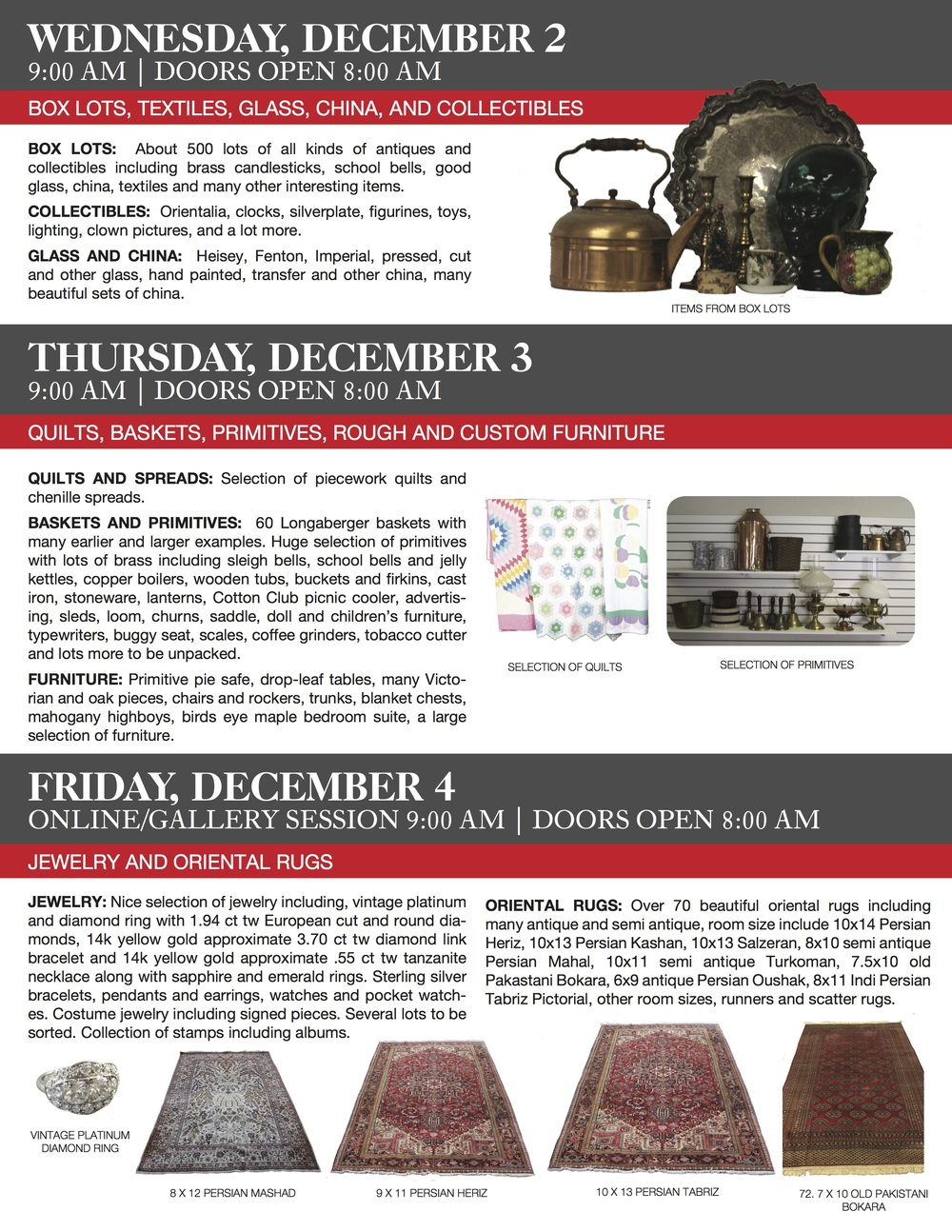 December Antique Flyer 15 high res_2.jpg