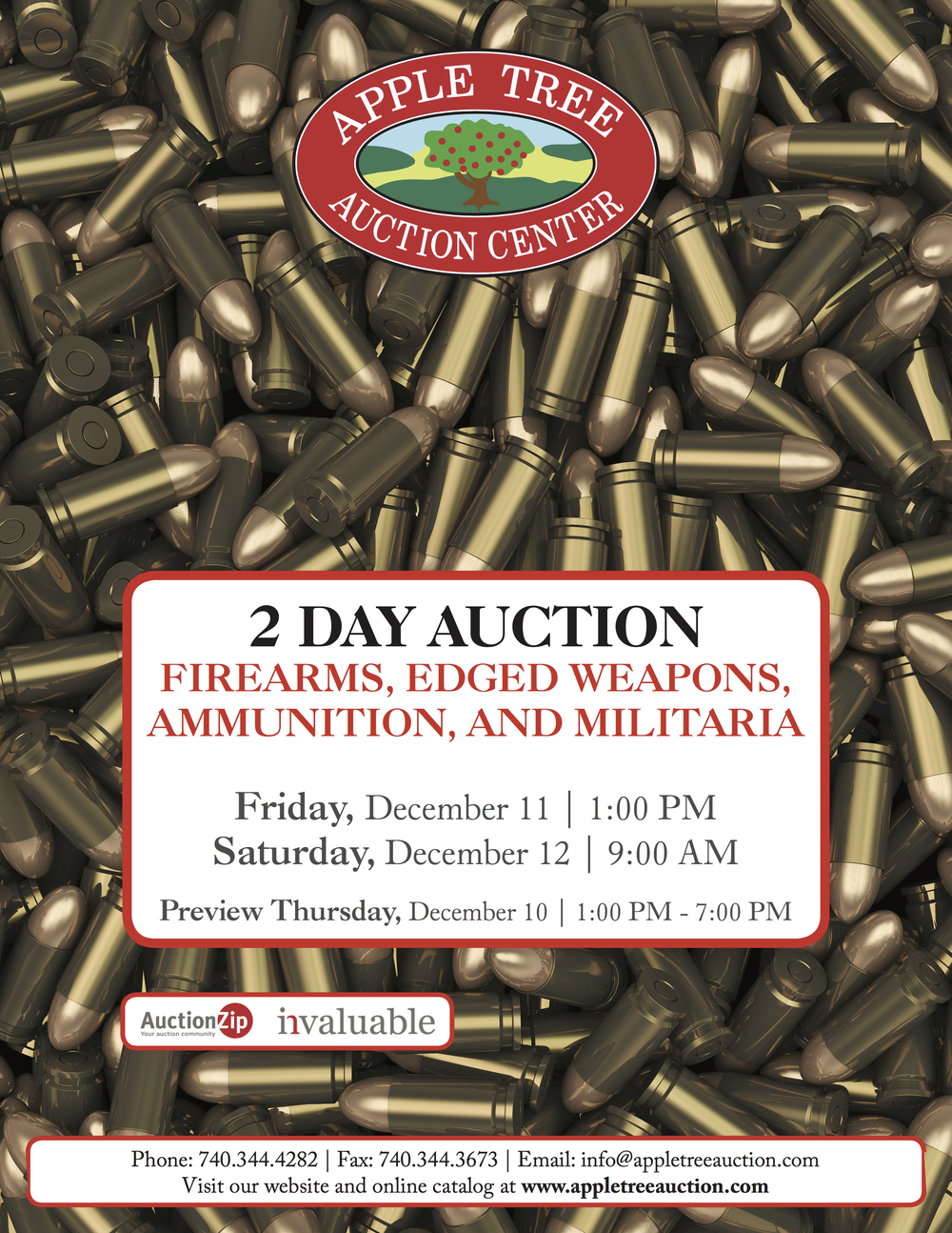 Military & Firearms Dec Auction 15 high res_1.jpg