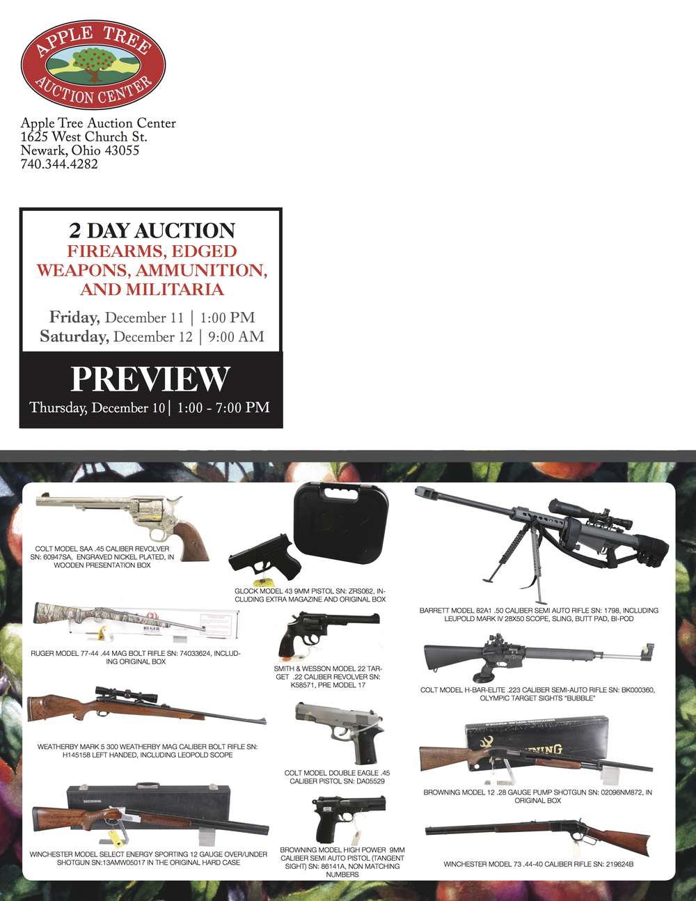Military & Firearms Dec Auction 15 high res_4.jpg