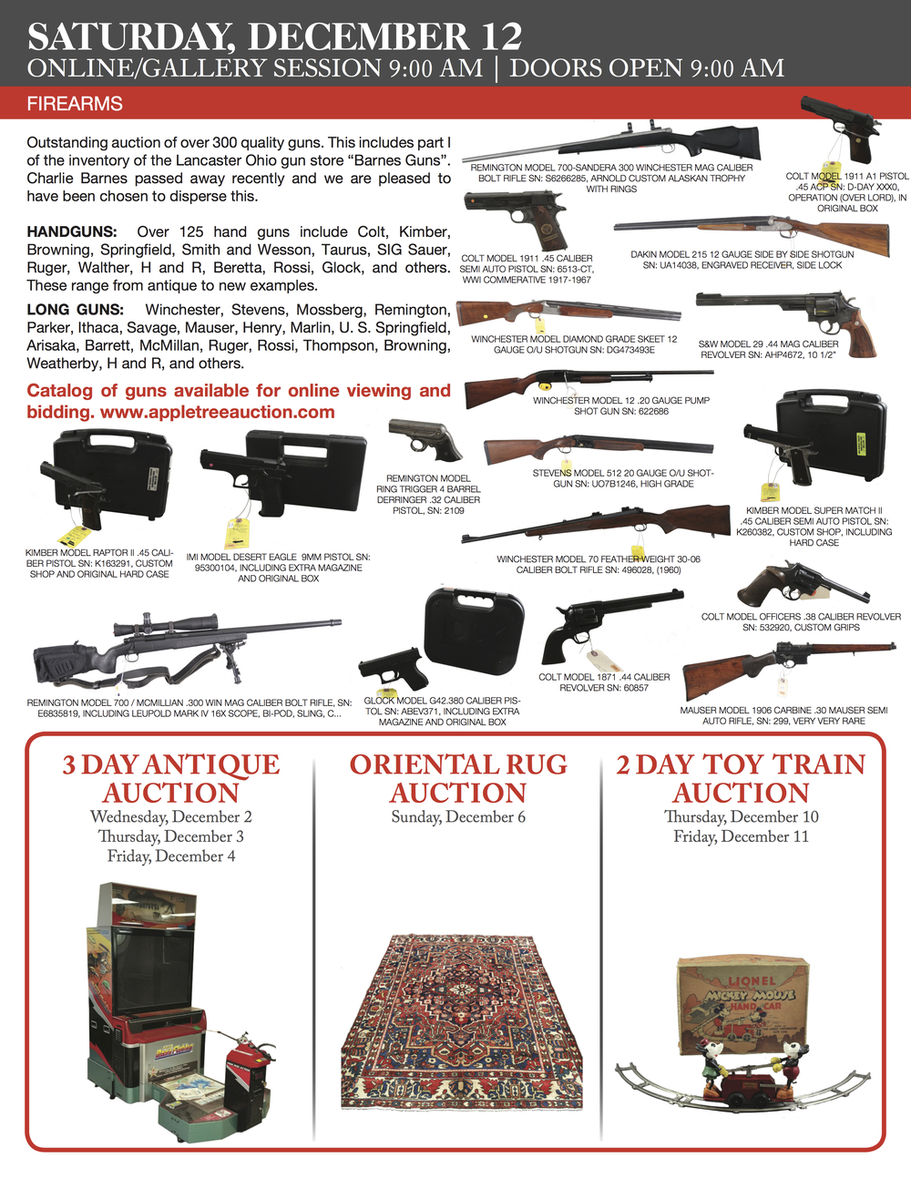 Military & Firearms Dec Auction 15 high res_3.jpg