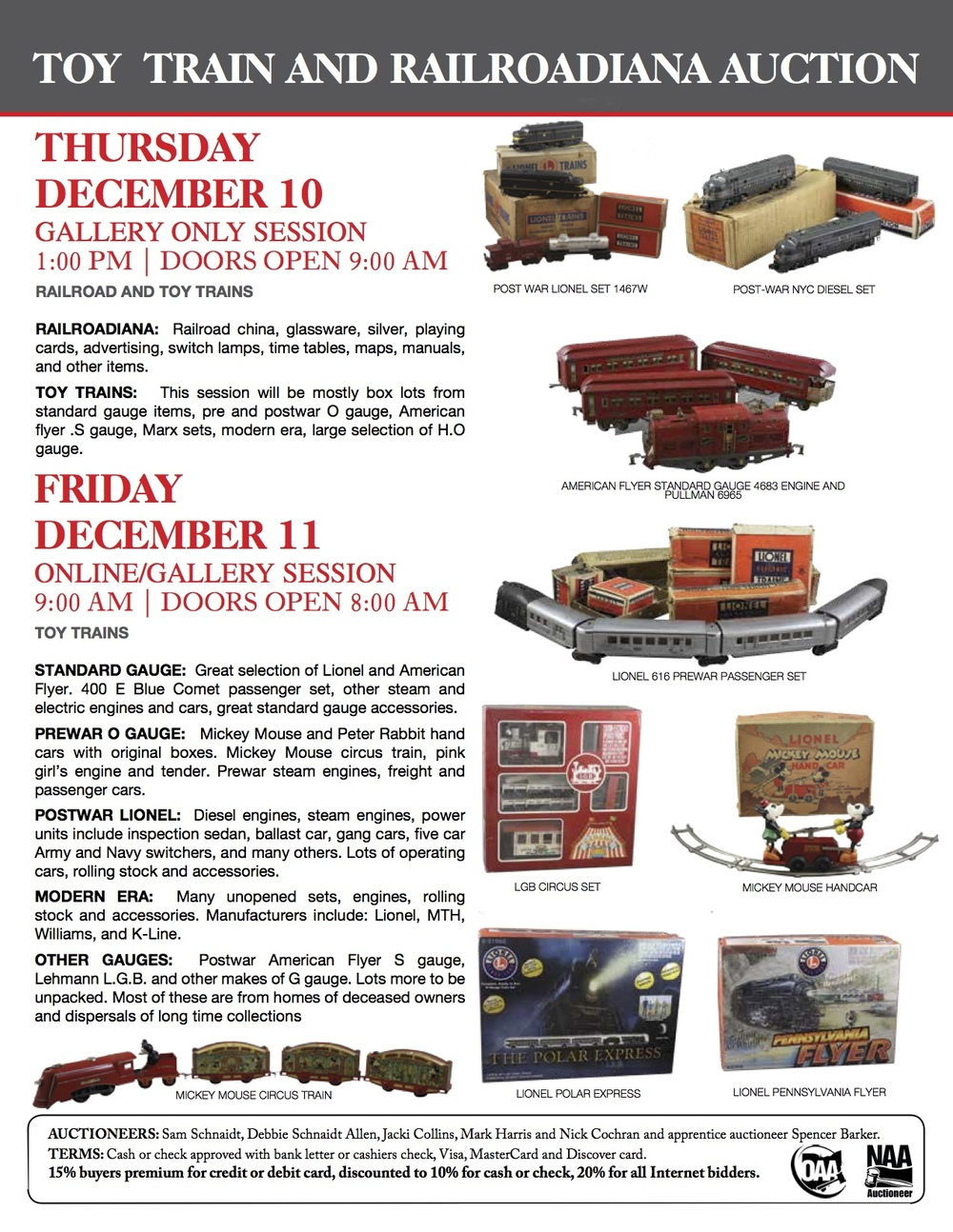 Toy Train Dec Flyer 15 low res pg 2.jpg