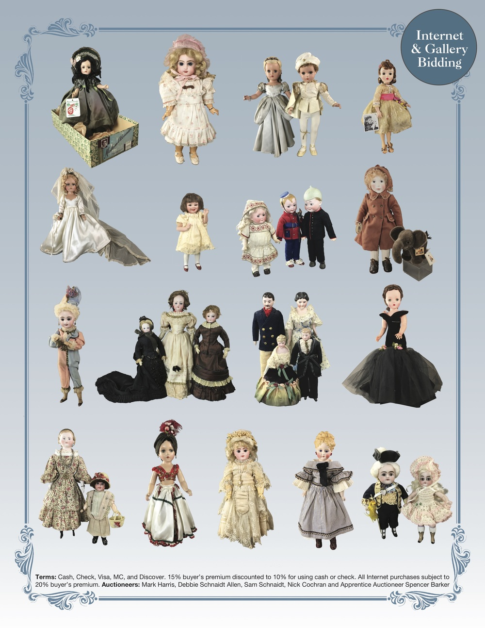 January Doll Auction 16 high res_3.jpg