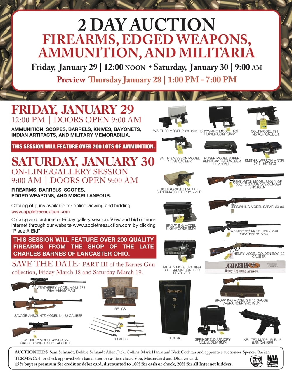 January Gun Auction 16 high res_1.jpg