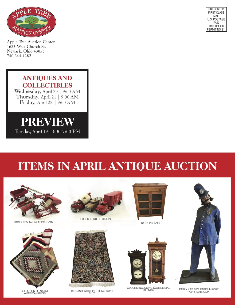 April Antique Flyer 16 high res_8.jpg