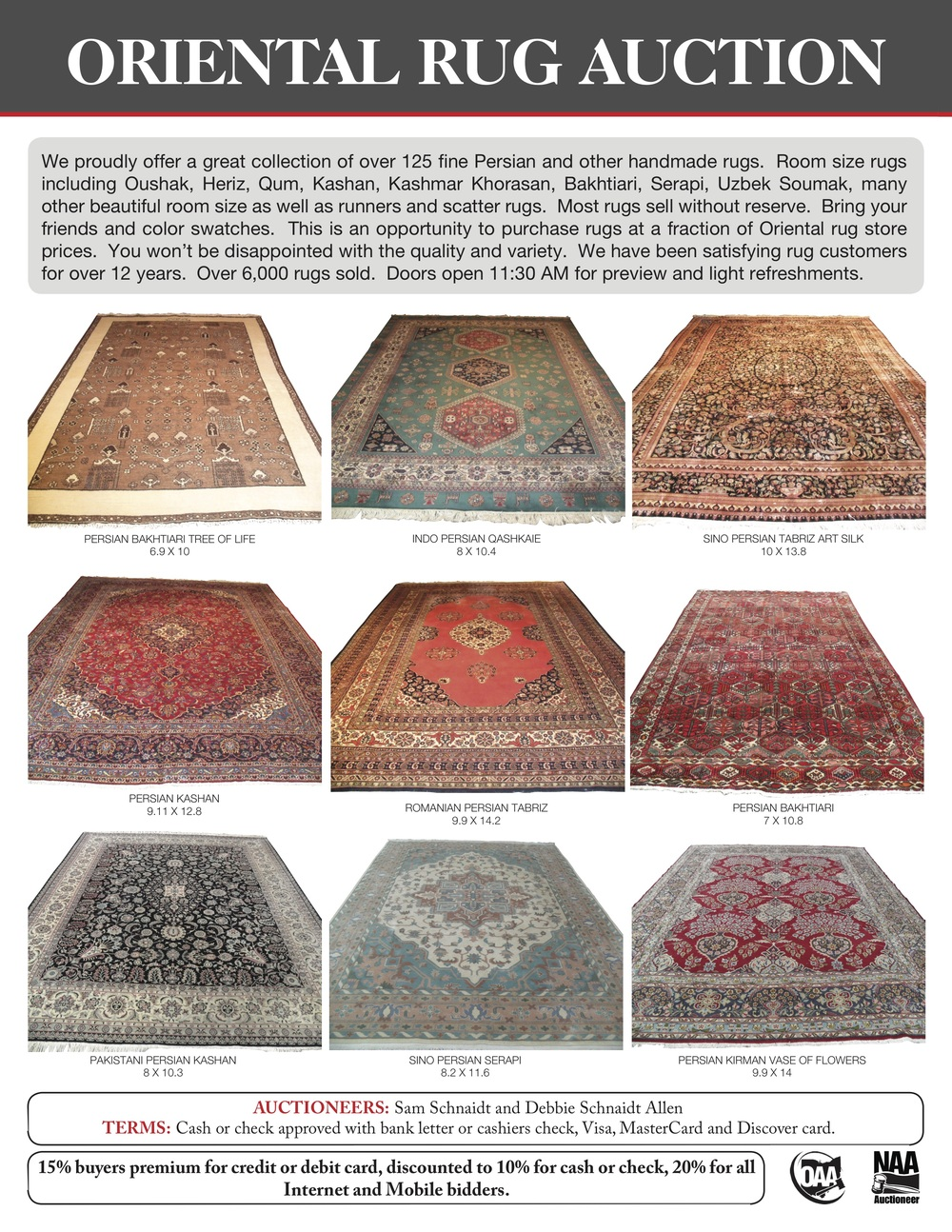 June Oriental Rug Flyer 16 high res_2.jpg