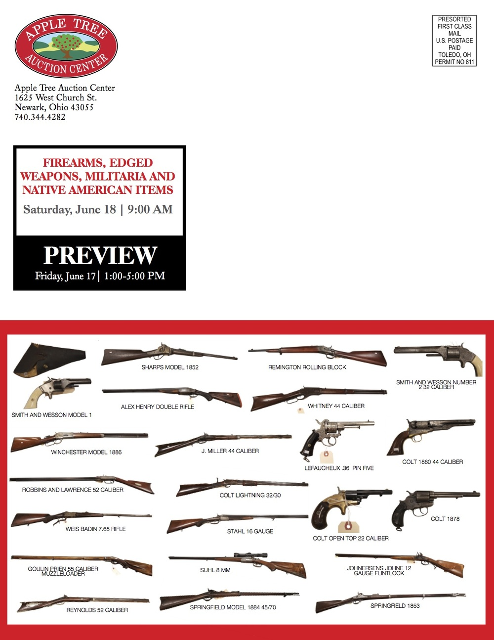 June Gun Flyer 16 Pg 4.jpg