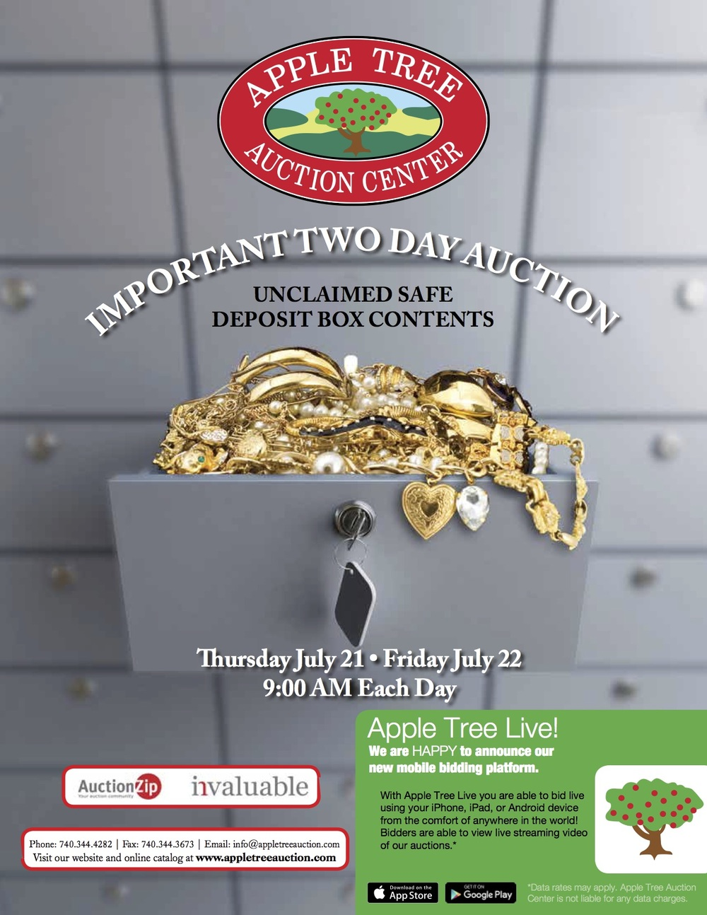 July Safe Deposit Box Flyer 16 low res pg 1.jpg