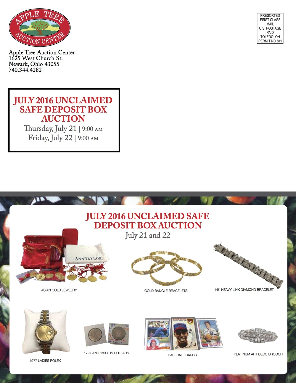 July Safe Deposit Box Flyer 16 low res pg 4.jpg