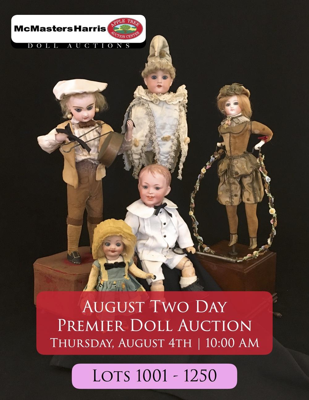 August Premier Doll 1001-1250 Cover.jpg