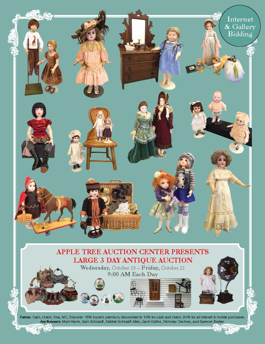 October Doll Auction 16 low res pg 3.jpg