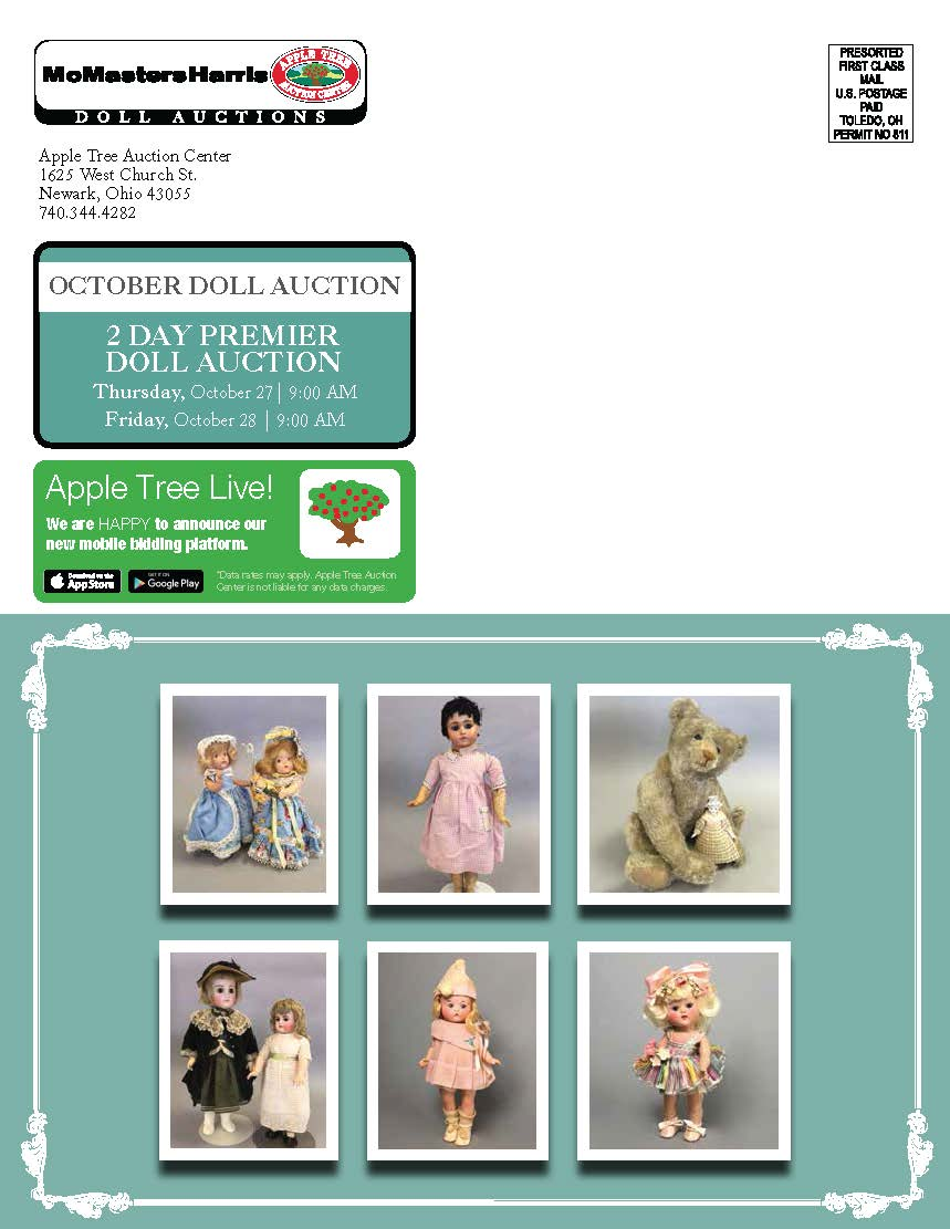October Doll Auction 16 low res pg 4.jpg