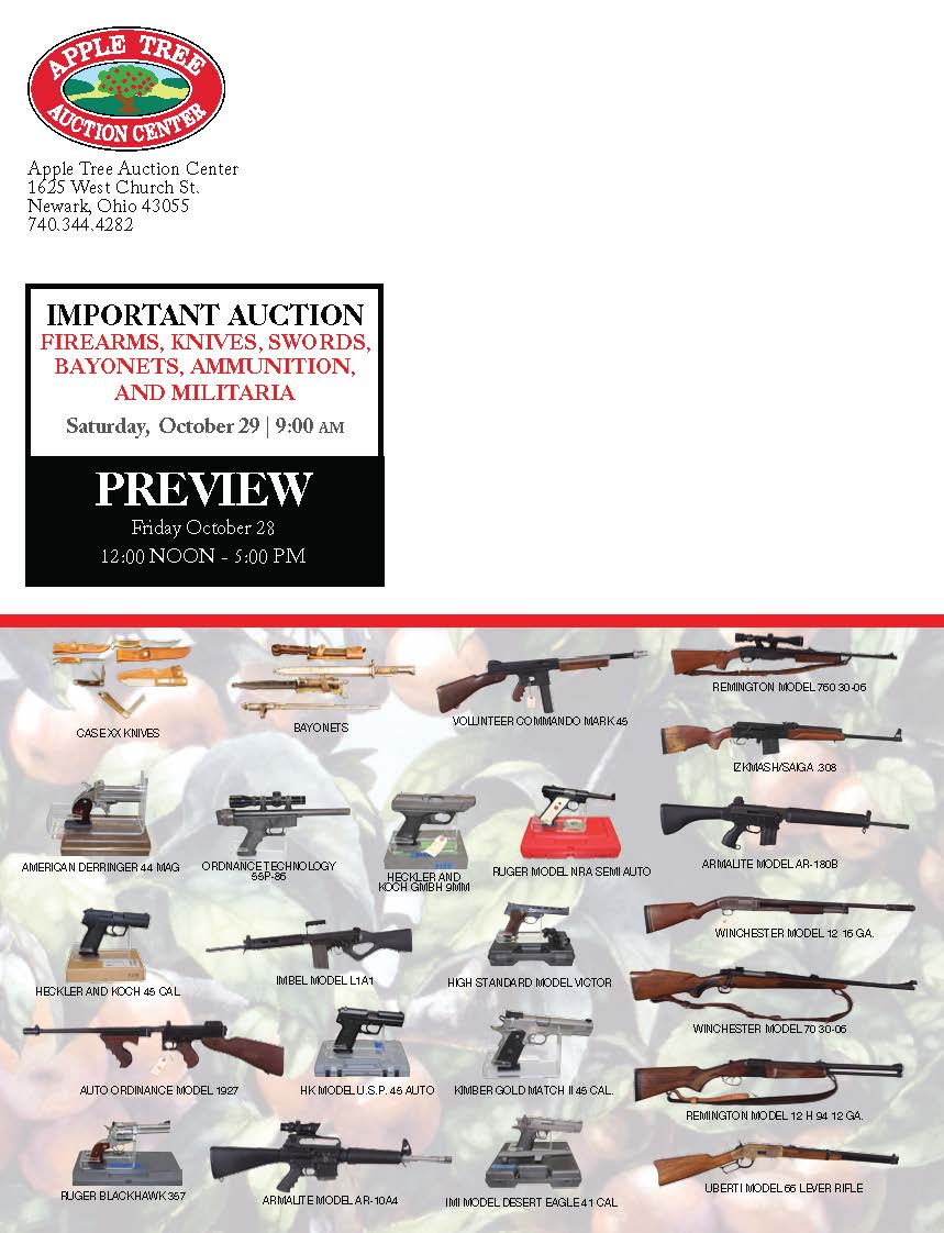 October Gun Auction 16 low res PG 2 (dragged) 1.jpg