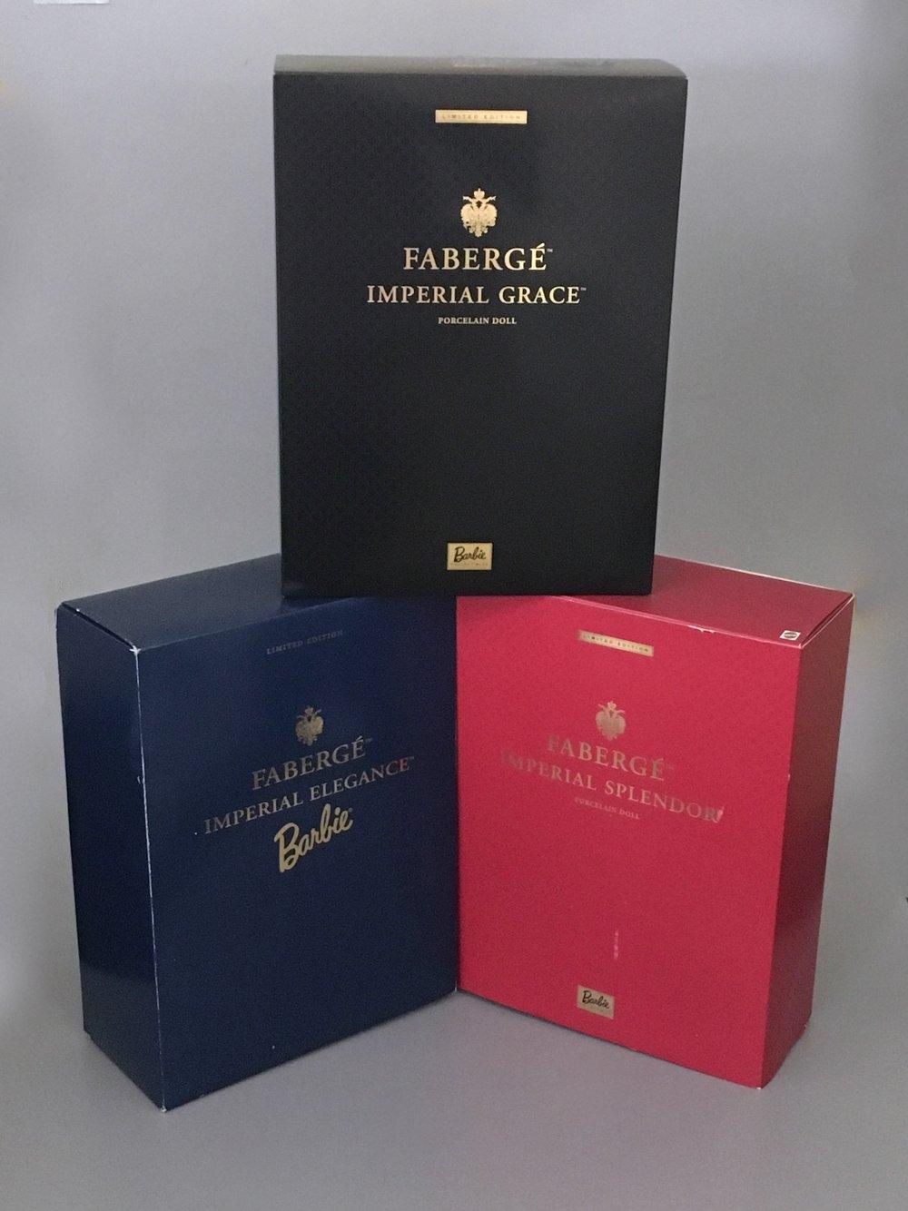 4. Faberge Barbies.jpg
