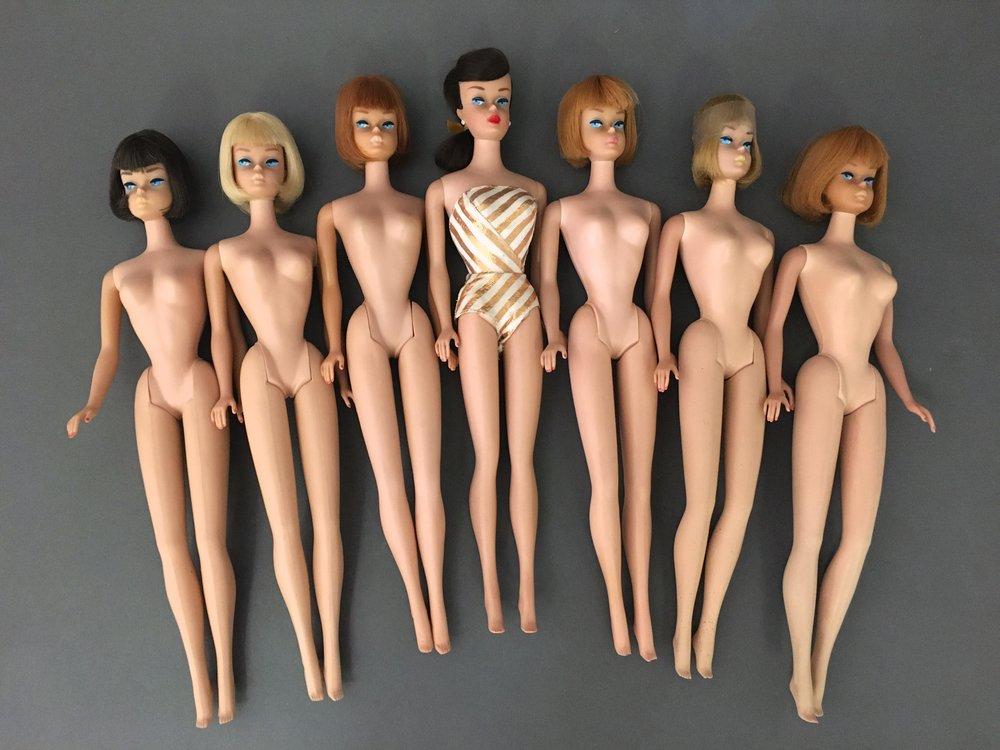 3. undressed Barbies.jpg