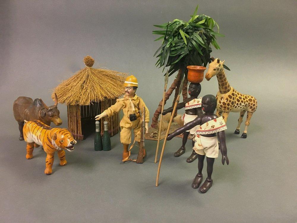 19_TeddyR_safari.jpg