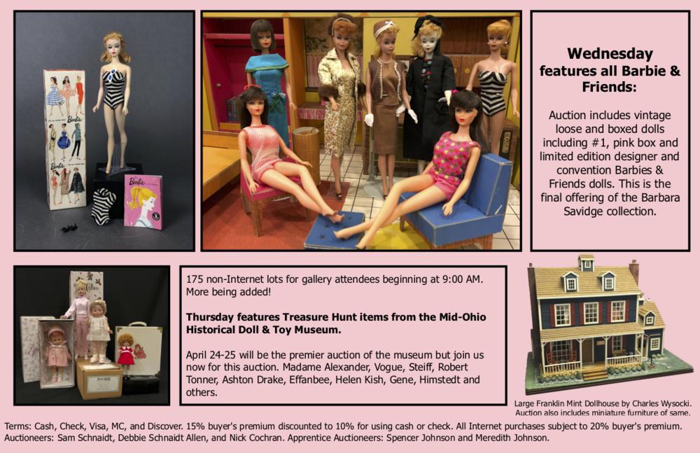 Barbie Postcard proof.png