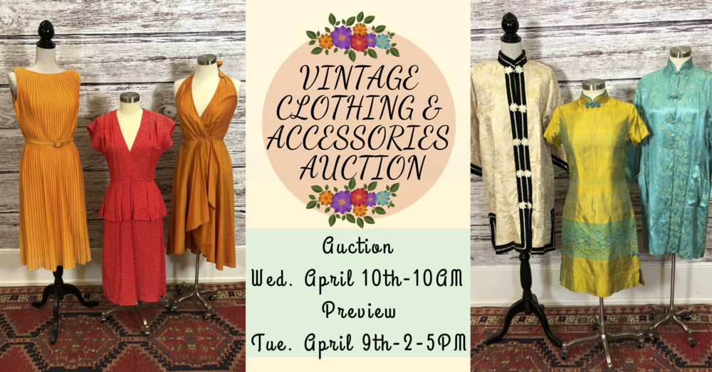 Vintage Clothing & Accessiries Auction (2).png