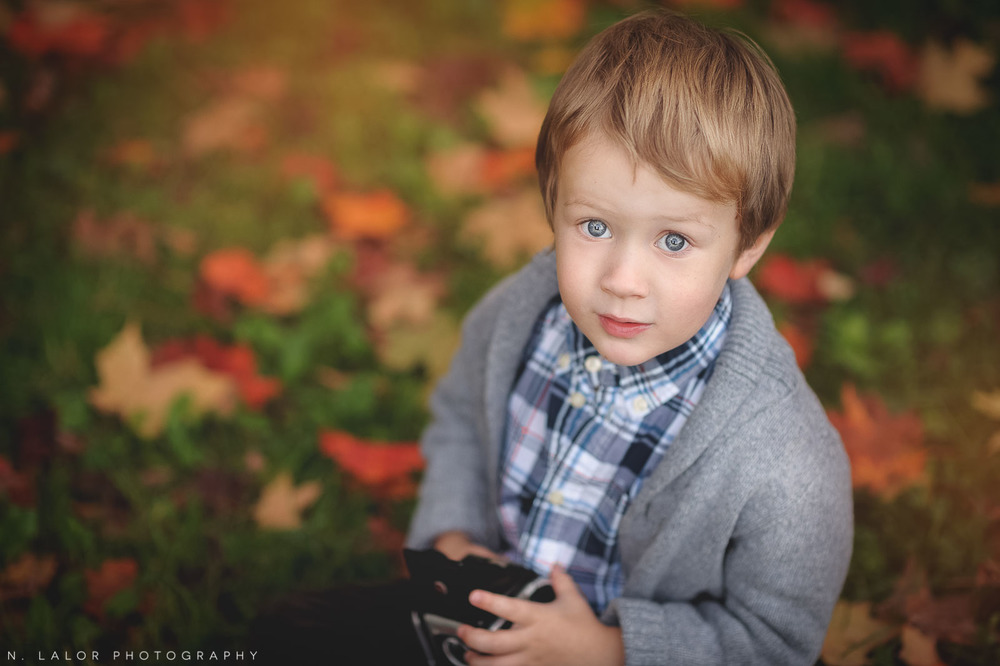nlalor-photography-boy-fall-new-canaan-nature-center-photo-session-9.jpg