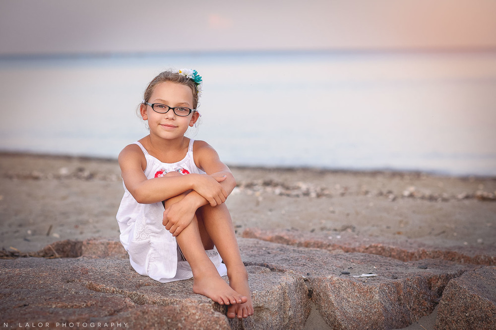 nlalor-photography-styled-beach-photo-session-milford-ct-5.jpg