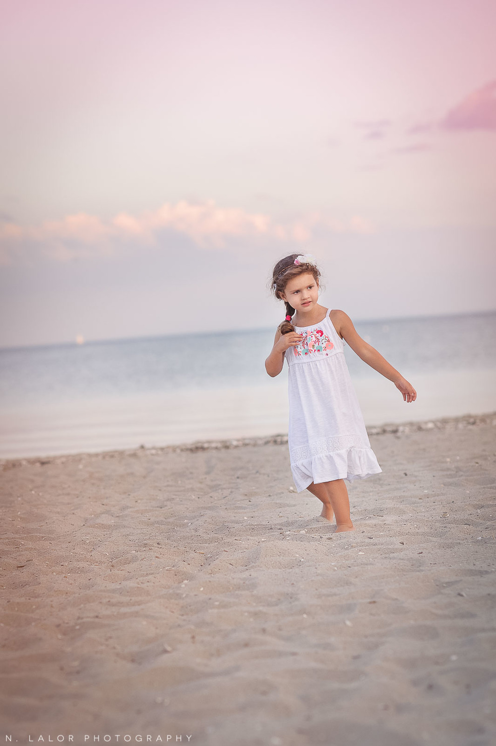nlalor-photography-styled-beach-photo-session-milford-ct-9.jpg