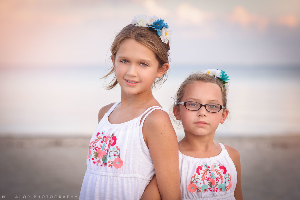 nlalor-photography-styled-beach-photo-session-milford-ct-10.jpg