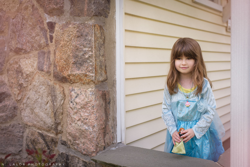 nlalor-photography-2015-daisy-being-elsa-stamford-ct-9.jpg