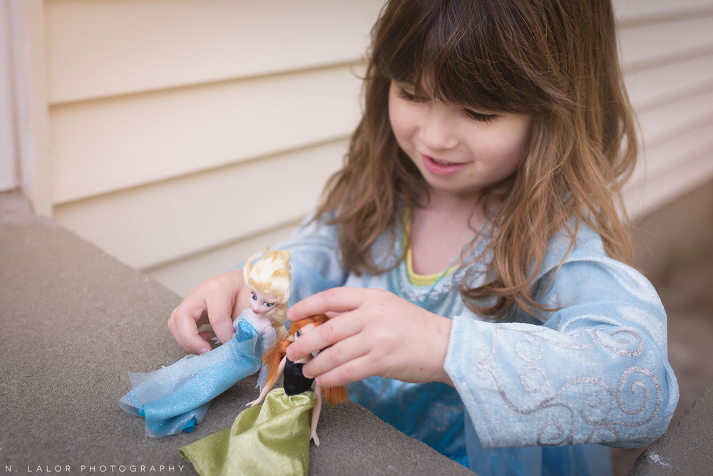 nlalor-photography-2015-daisy-being-elsa-stamford-ct-10.jpg