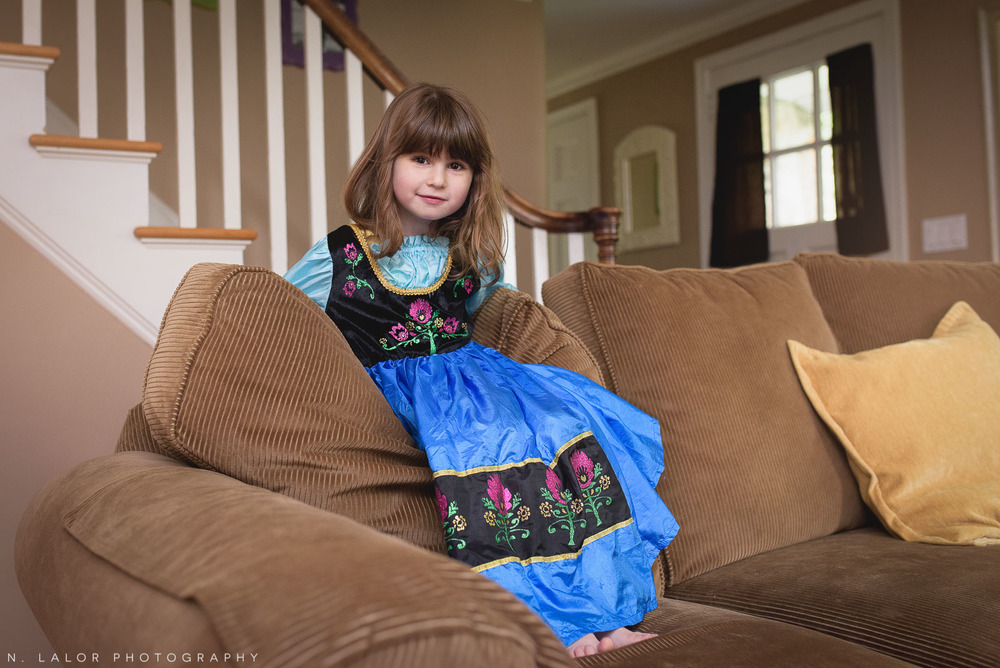 nlalor-photography-2015-daisy-being-elsa-stamford-ct-12.jpg