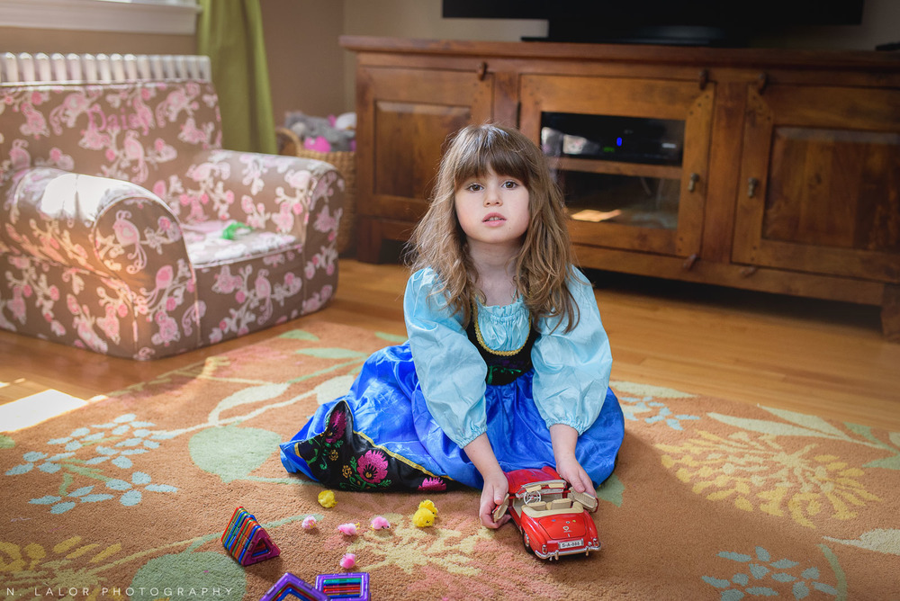 nlalor-photography-2015-daisy-being-elsa-stamford-ct-13.jpg