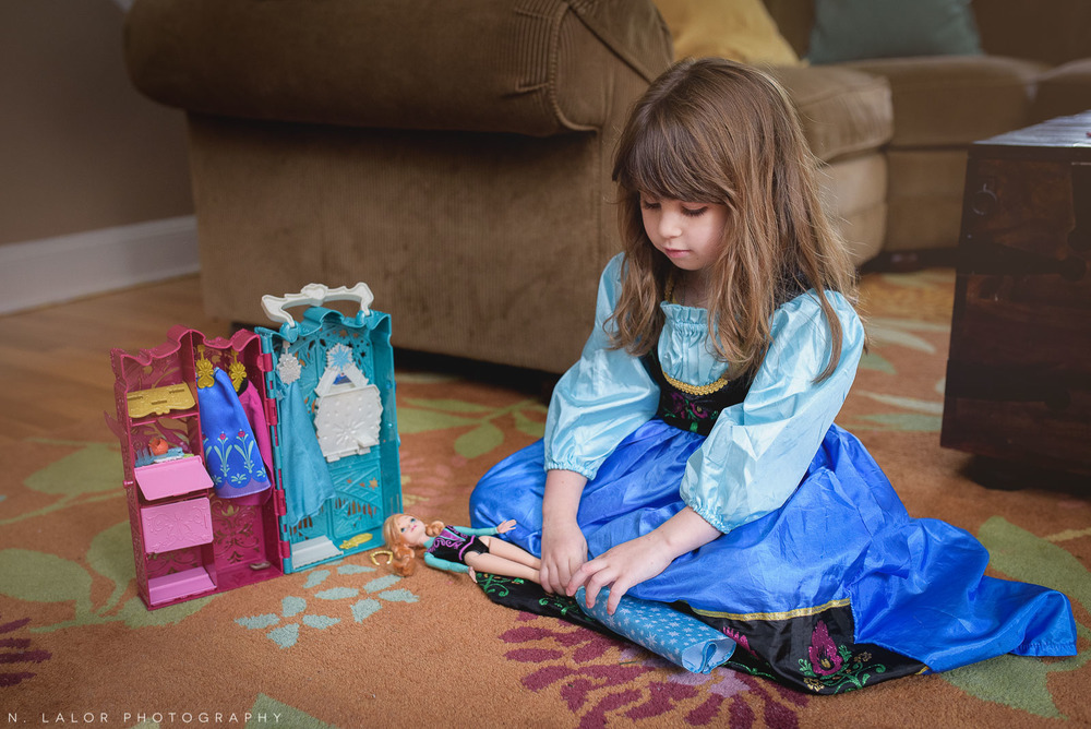 nlalor-photography-2015-daisy-being-elsa-stamford-ct-14.jpg