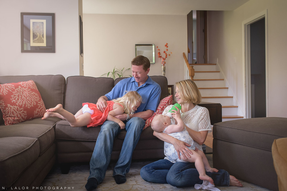 nlalor-photography-070815-styled-family-life-session-connecticut-11.jpg