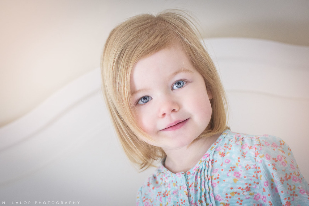 nlalor-photography-2015-styled-family-life-darien-ct-14.jpg
