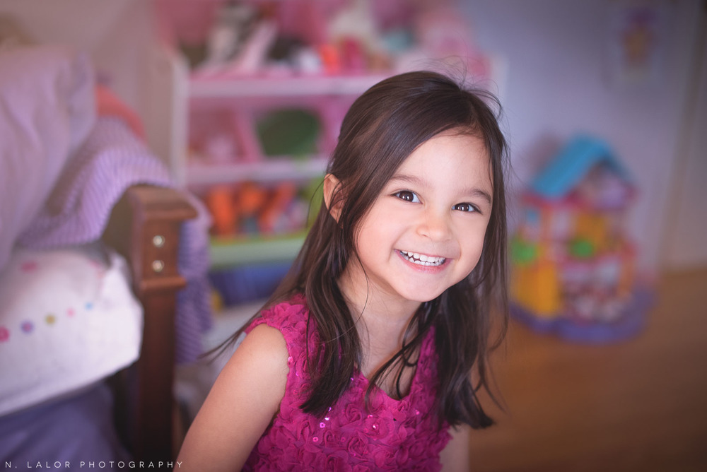 nlalor-photography-2015-olivia-at-home-styled-photo-session-10.jpg
