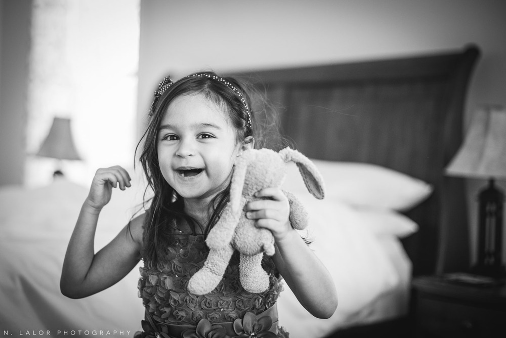 nlalor-photography-2015-olivia-at-home-styled-photo-session-13.jpg