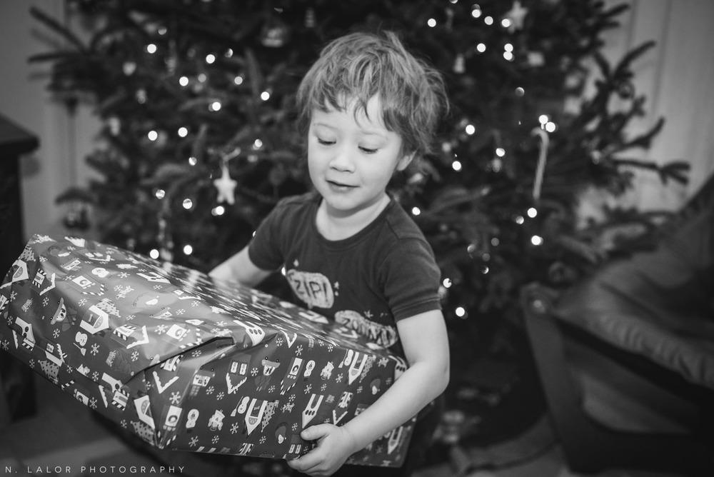 nlalor-photography-2014-christmas-morning-1.jpg