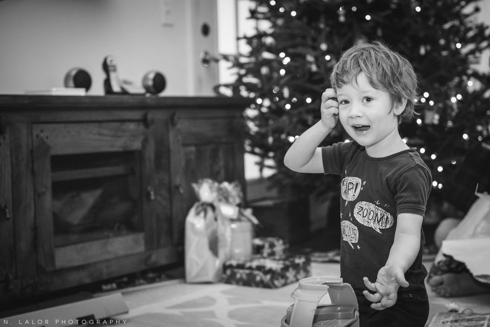 nlalor-photography-2014-christmas-morning-3.jpg
