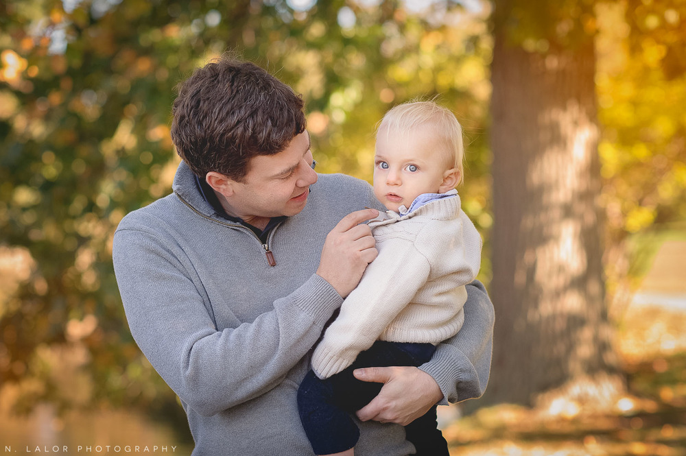 nlalor-photography-2014-styled-family-life-binney-park-old-greenwich-fall-2.jpg